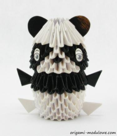 Panda #1