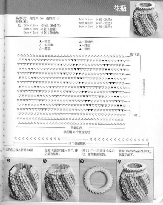 slide-75-728